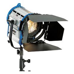 Lampada Fotografica ARRI Studio Fresnels