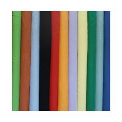 Fondale fotografico in stoffa in vari colori e dimensioni varie - Noleggio Attrezzature Fotografiche