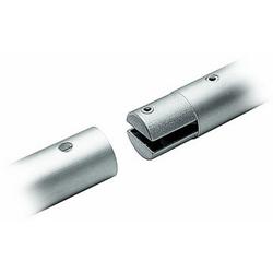 Tubo Porta Fondale fotografico telescopico in alluminio componibile e leggero - Noleggio Attrezzature Fotografiche