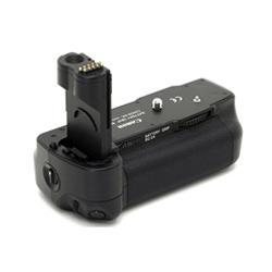 Impugnatura Battery Grip BG-E4 per fotocamera Canon - Noleggio Attrezzature Fotografiche