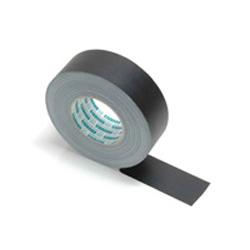 Accessorio fotografico Nastro adesivo potente e modellabile multiuso Gaffer Tape - Noleggio Attrezzature Fotografiche