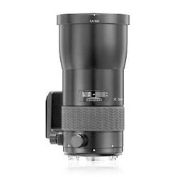 Obbiettivo originale Hasselblad HC 300mm - Noleggio Attrezzature Fotografiche