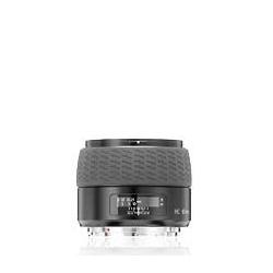 Obbiettivo originale Hasselblad HC 80mm - Noleggio Attrezzature Fotografiche