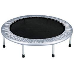 Tappeto elastico 1m diametro - Jumping Carpet - Noleggio Attrezzature Fotografiche