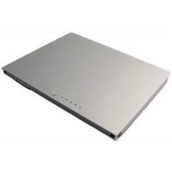 Batteria di ricambio per Computer portatile Apple MacBook Pro 17 pollici - Noleggio Attrezzature Fotografiche