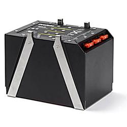 Batteria per Flash Profoto Pro-7b