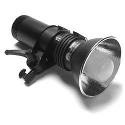 Profoto Monotorcia Flash Compact 600R - Noleggio Attrezzature Fotografiche