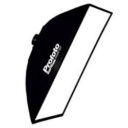 Softbox fotografico Bank diffusore luce 100 x 100 cm - Noleggio Attrezzature Fotografiche