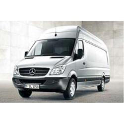 Servizi di noleggio Auto, Van e Camper con conducente con accesso libero alle aree riservate della città - Noleggio Attrezzature Fotografiche