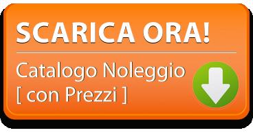 Noleggio, Phase One, Hasselblad, Canon, Profoto