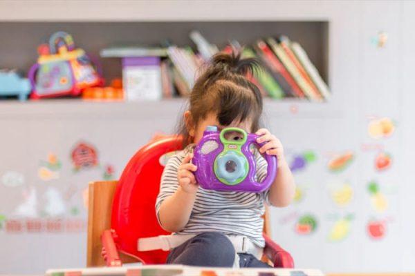 idee-regalo-consigli-acquisti-bambini