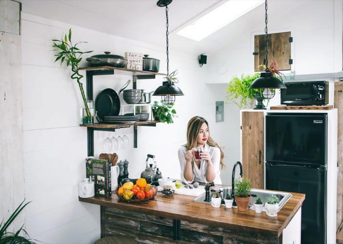 idee-regalo-consigli-acquisti-casa