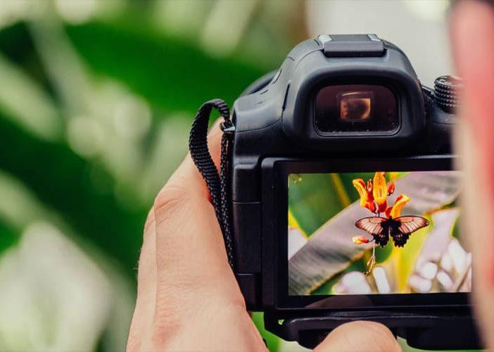 idee-regalo-consigli-acquisti-fotovideo