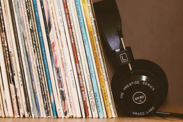 idee-regalo-consigli-acquisti-hobby