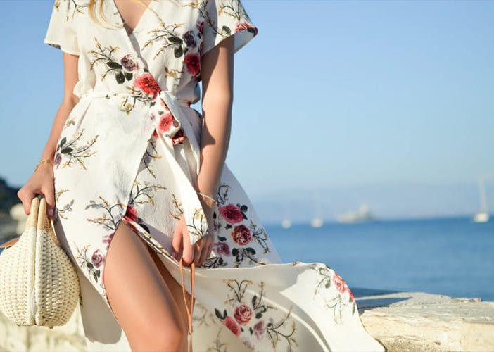 idee-regalo-consigli-acquisti-moda