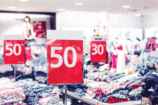 idee-regalo-consigli-acquisti-offerte-affari