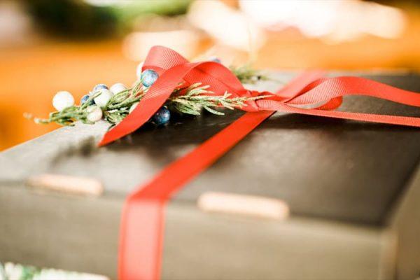 idee-regalo-consigli-acquisti-regali