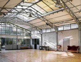 Studio Fotografico Daylight a Roma