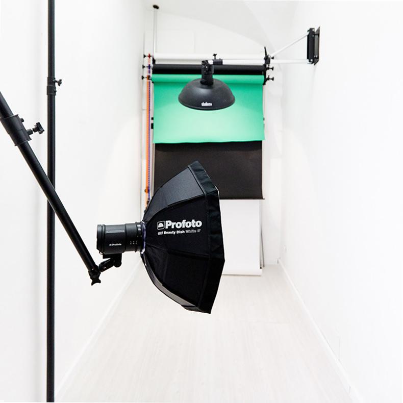 mini-studio-fotografico-roma-fronteokk-800