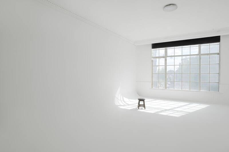 Daylight Studio Wimbledon