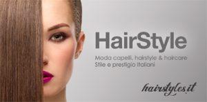 → Servizi Fotografici per le Aziende – Beauty, Moda Capelli & Hairstyles