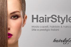 Campagna_Pubblicitaria_Servizio_Fotografico_Hairstyles_01