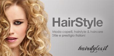Campagna_Pubblicitaria_Servizio_Fotografico_Hairstyles_02