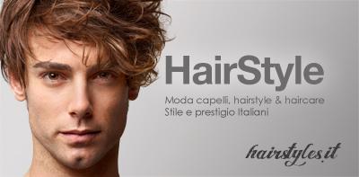 Campagna_Pubblicitaria_Servizio_Fotografico_Hairstyles_03