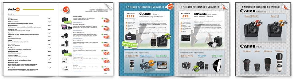 catalogo_noleggio_fotografico_studio154