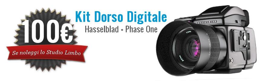 noleggio_dorso_digitale_prezzo_speciale