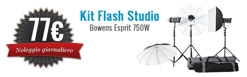 noleggio_flash_bowens_prezzo_speciale
