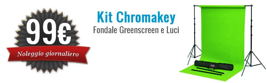 noleggio_fondale_greenscreen_chromakey_prezzo_speciale