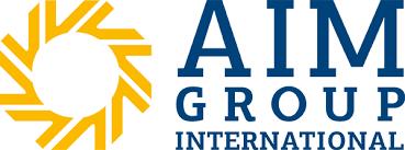 AIM GROUP INTERNATIONAL Organizzazione di eventi