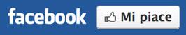 facebook-studio-fotografico-studio154