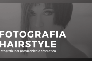 FOTOGRAFIE HAIRSTYLES COSMETICA
