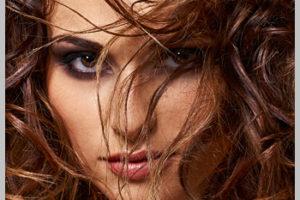 Fotolibro Hairstyles, Acconciature e Moda Capelli