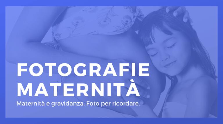 FOTOGRAFIE-MATERNITÀ-FAMIGLIE