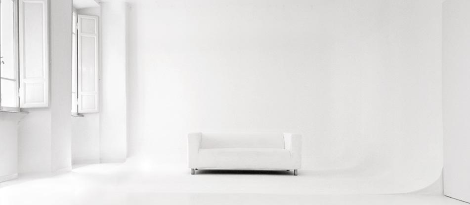 Studio Fotografico Limbo