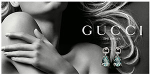 Clients: Gucci - Location: Studio Limbo, Rome