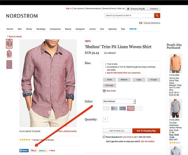 7268c3a2faa5 Foto Moda  realizzare un LookBook per vendere