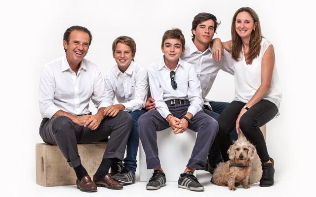 fotografia-famiglia-Gabriella-01