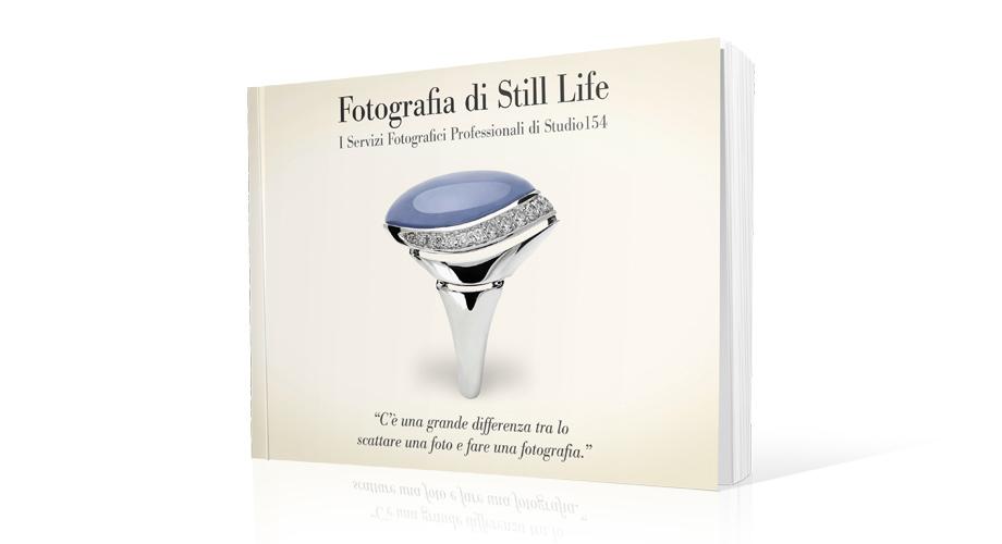fotografie pubblicitarie gioielli Servizi Fotografici Still Life