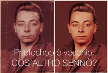 le-9-migliori-alternative-a-photoshop