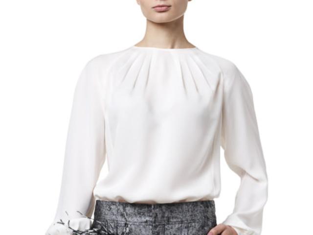 Servizi Fotografici Moda su Fondo Bianco per Cataloghi e Lookbook
