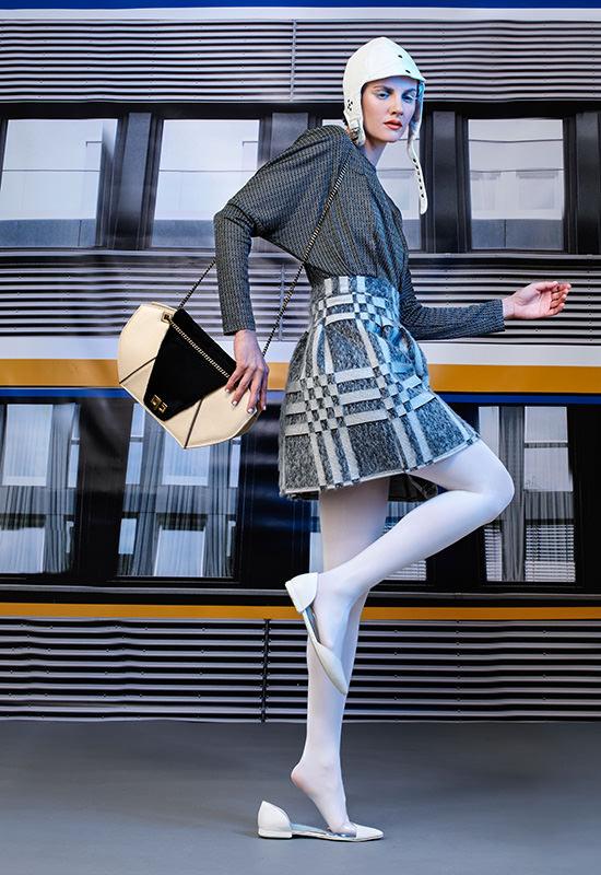 Foto collezioni moda