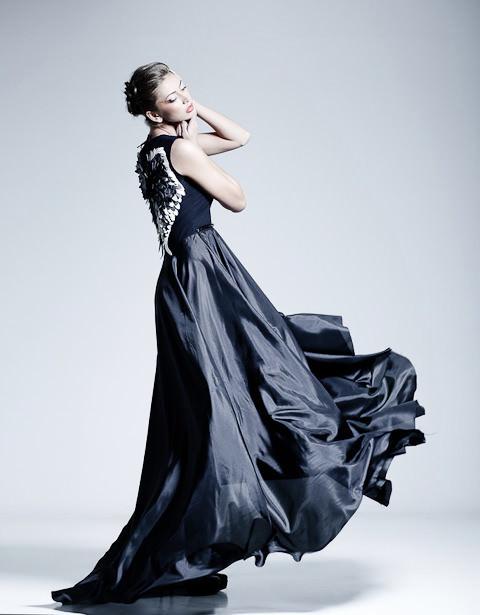 fotografie siti ecommerce cataloghi di moda