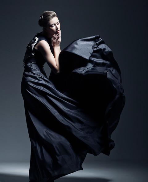 fotografie sito web ecommerce moda e abbigliamento