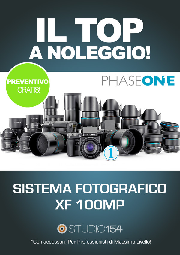 phase-one-sistema-100mp-noleggio-roma