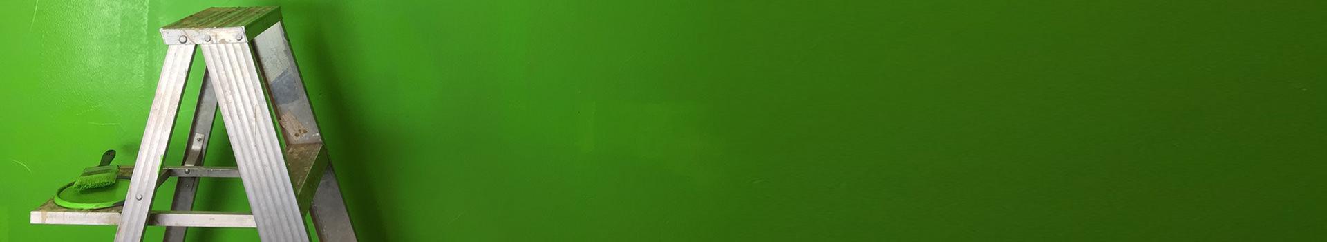 Chroma Key Sfondo Verde Photoshop