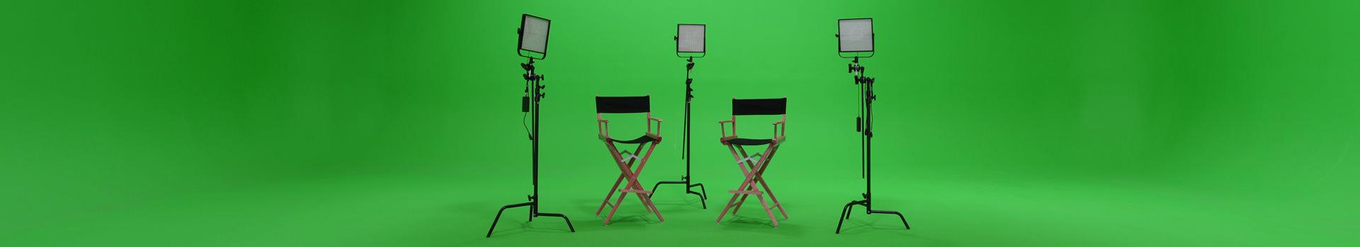 studio-green-screen-chromakey-dark